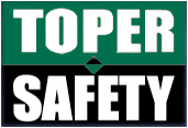 Jinhua Toper Safety Equipment Co., Ltd